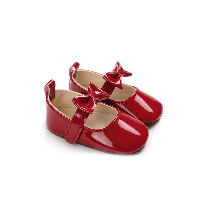 baby-mary-jane-bowtie-red-shoes