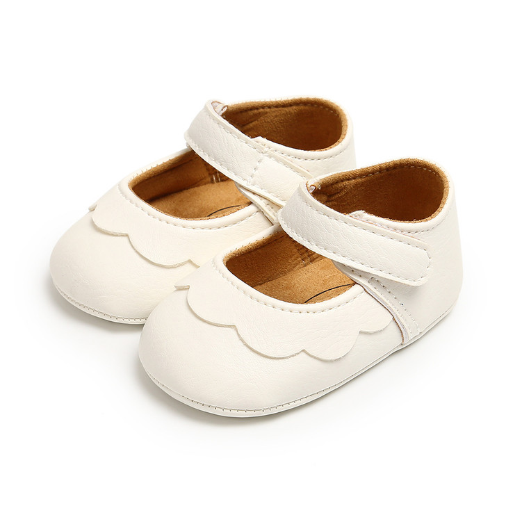 baby-mary-jane-spring-princess-leather-white-shoes
