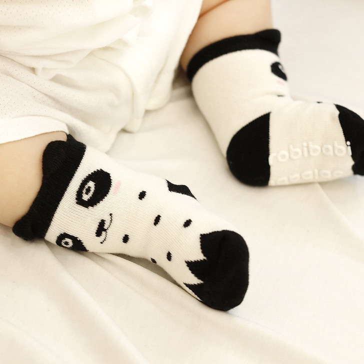 toddler-cotton-socks-panda-print