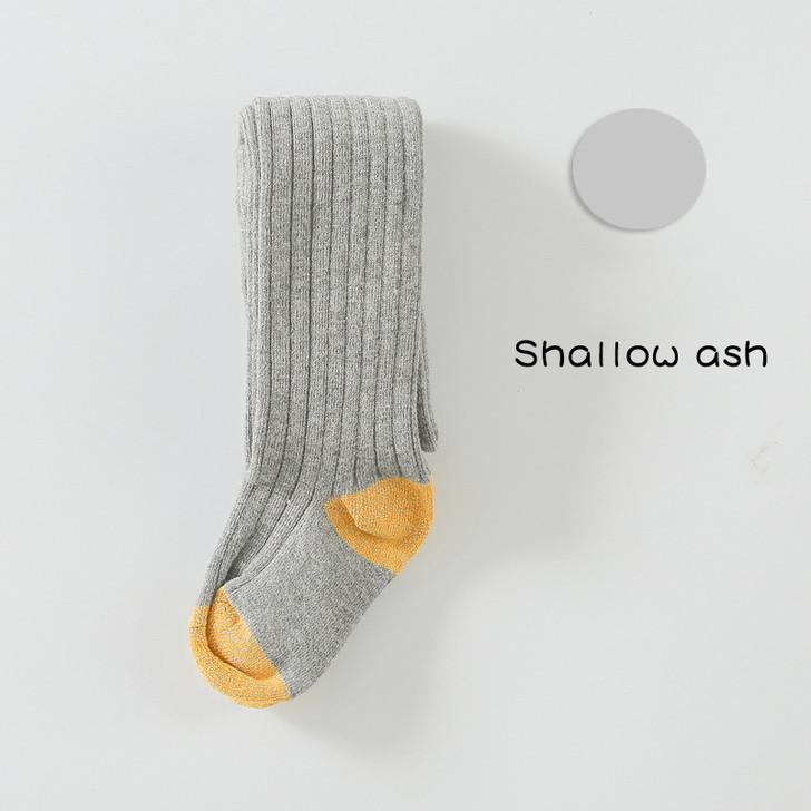 light-gray-cotton-leggings-pantyhose