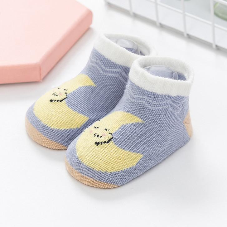 blue-moon-infants-cotton-socks