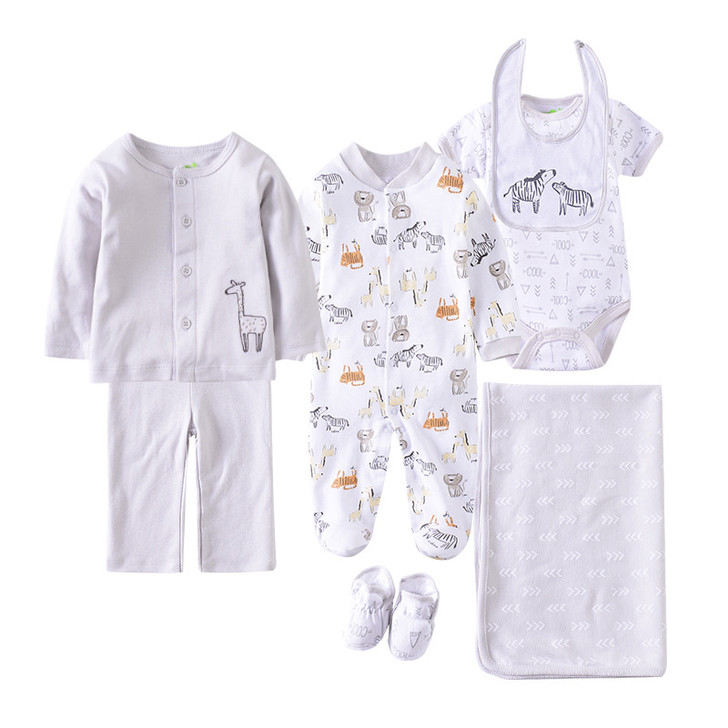 summer-cotton-eight-piece-suit-grey-fawn