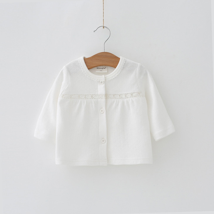 beautiful-baby-white-cotton-cardigan