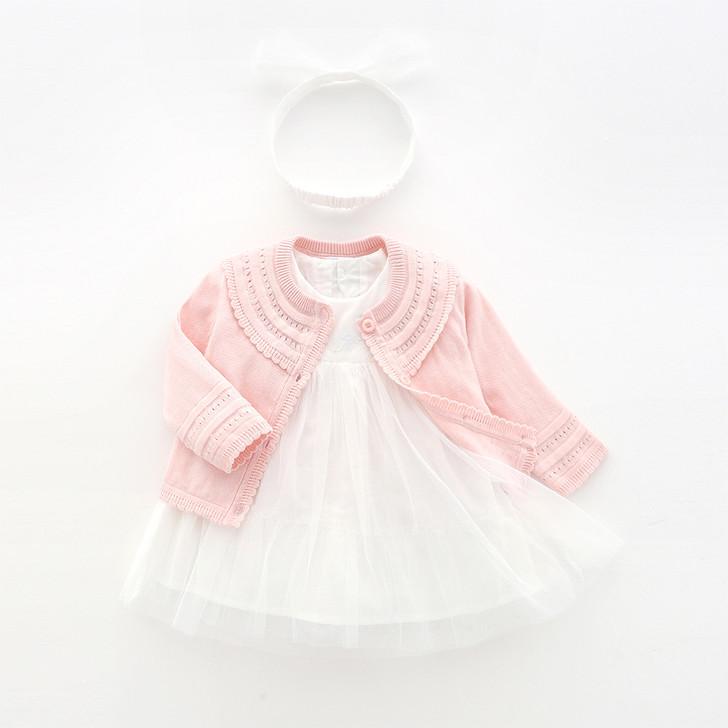 baby-princess-three-piece-suit-white-dress