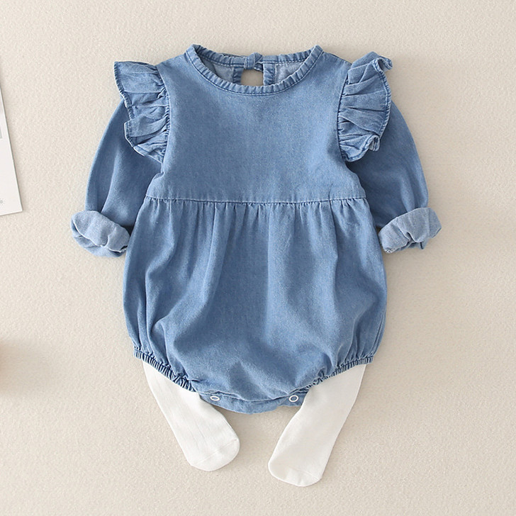 baby-girl-denim-long-sleeve-shirt