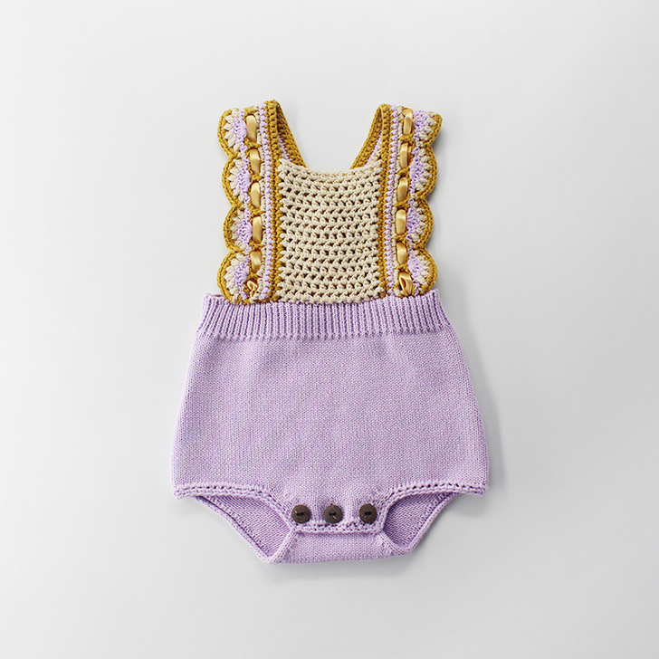 infant-children-hand-hook-strap-knitted-wool-light-purple