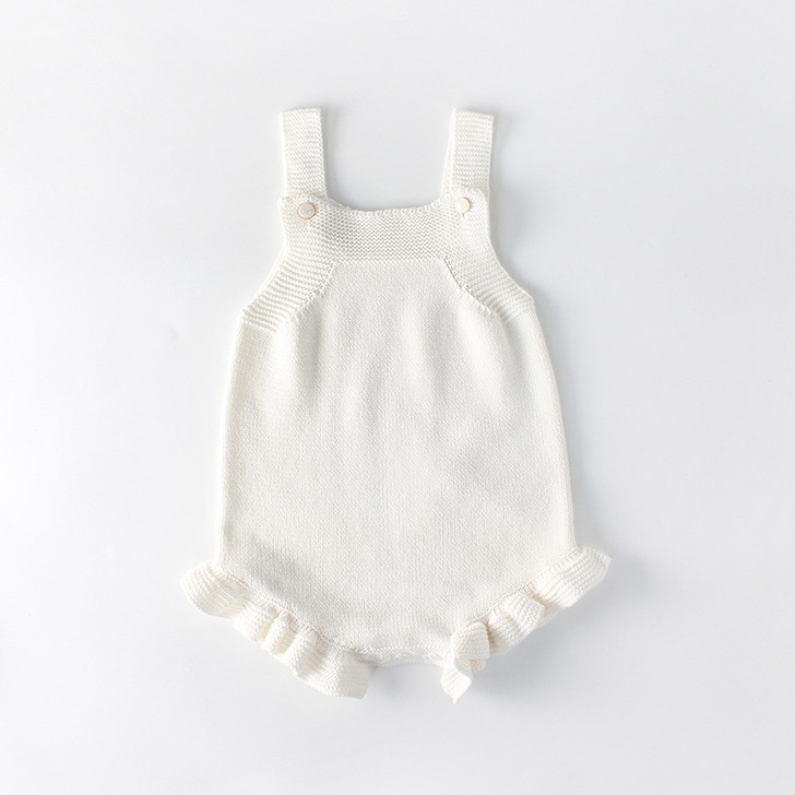 baby-white--robe