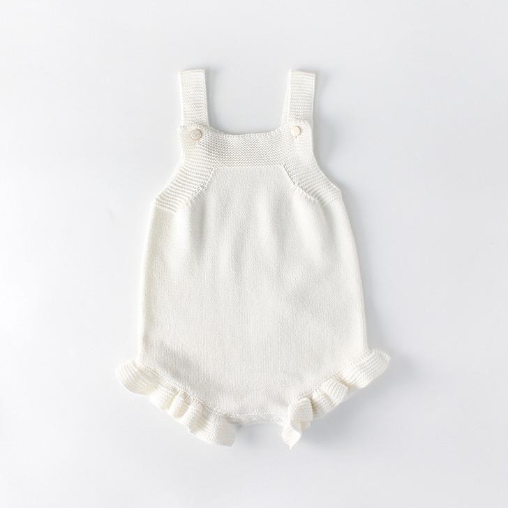 baby-white-robe