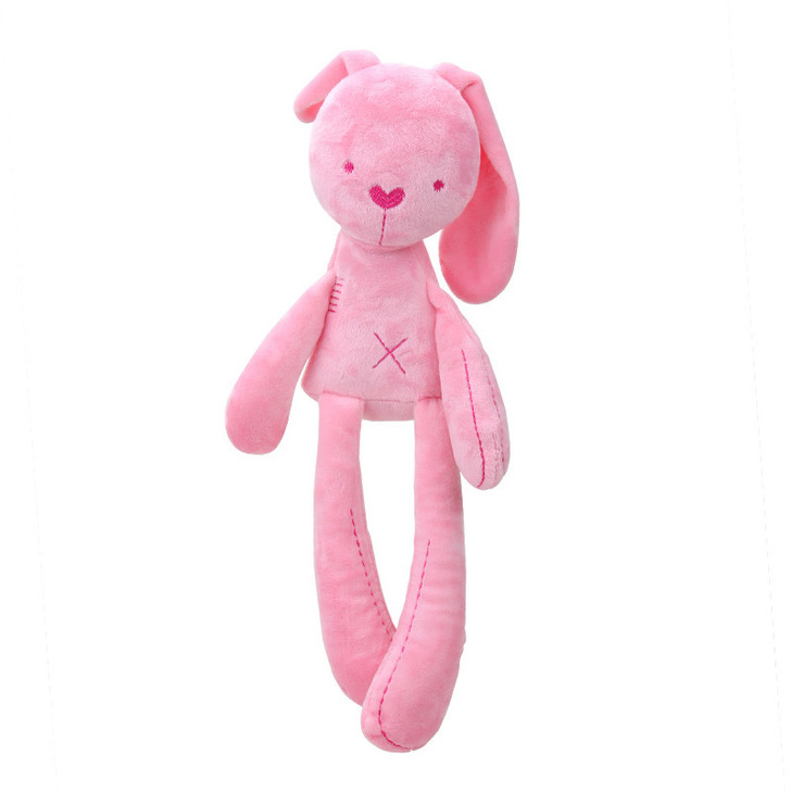 pink-rabbit-baby-plush-toy