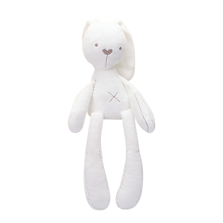 white-rabbit-baby-plush-toy