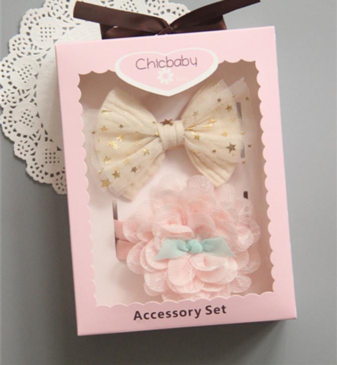 baby-hanfan-nova-hair-band-accessories
