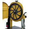 "Powermatic, PWBS-14CS, 14"" Bandsaw, 1.5HP 1PH 115/230V"