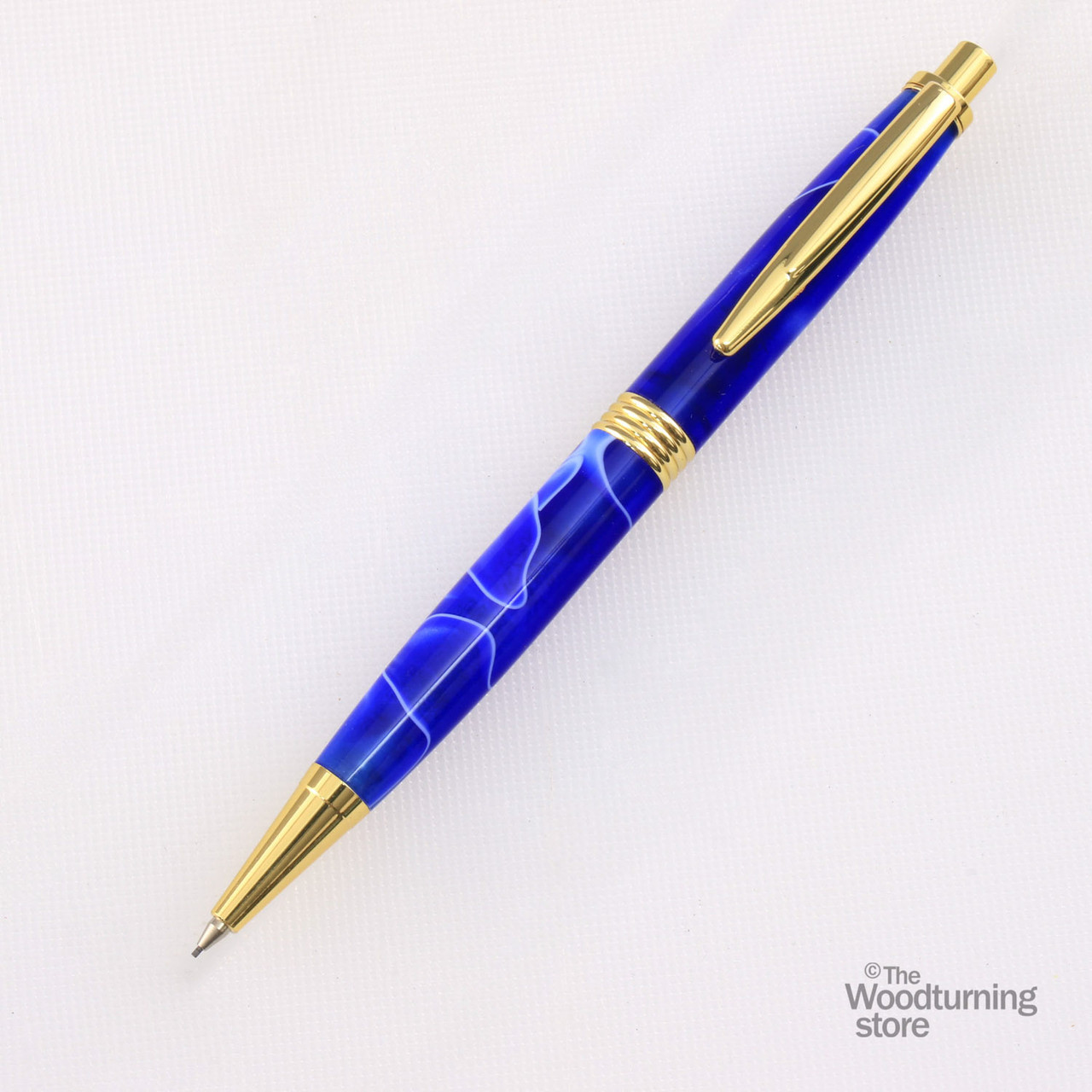 https://d3d71ba2asa5oz.cloudfront.net/12004185/images/legacy_streamline_pencil_gold__12.jpg