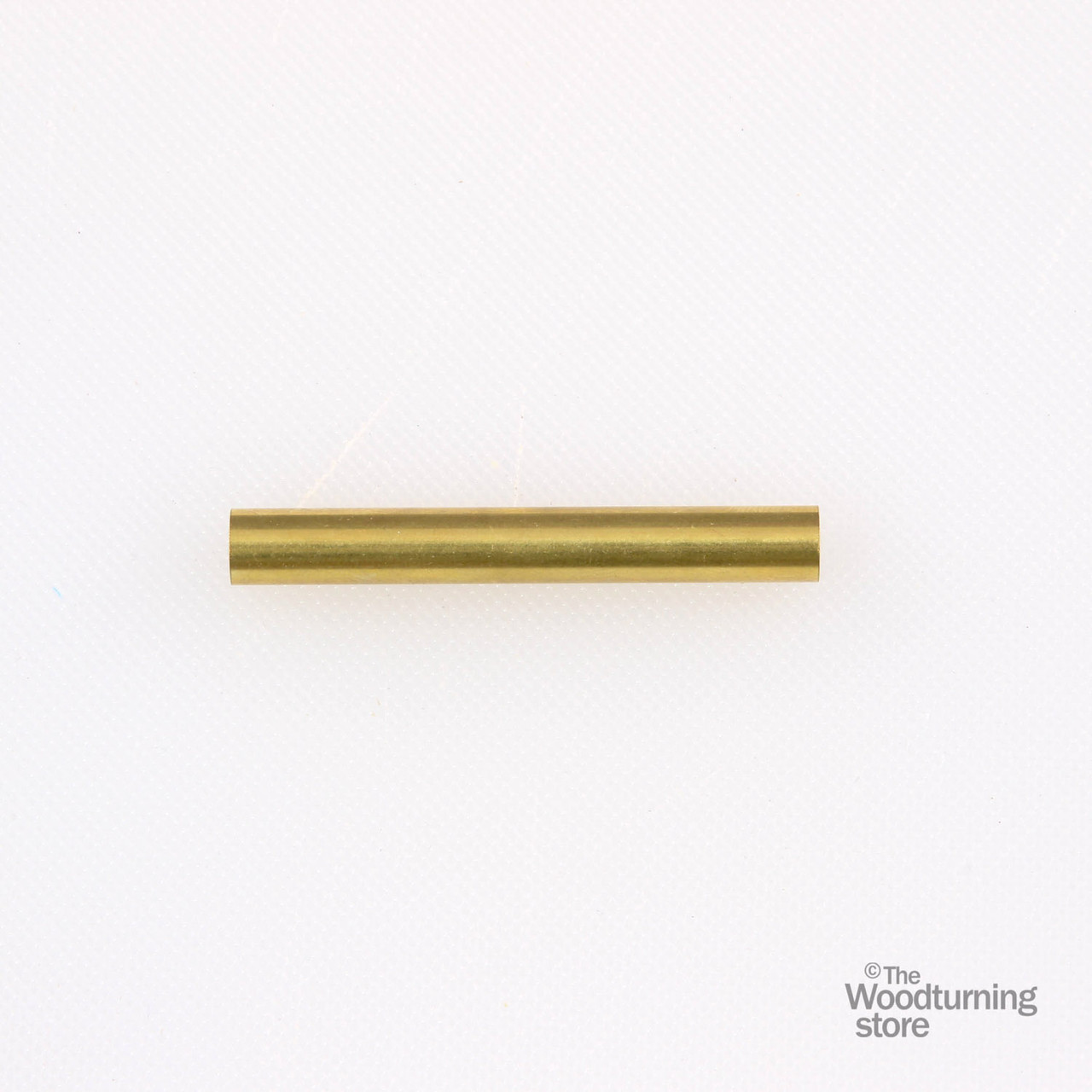 Replacement Tube for Slimline, Fancy, Comfort Kits, Upper or Lower