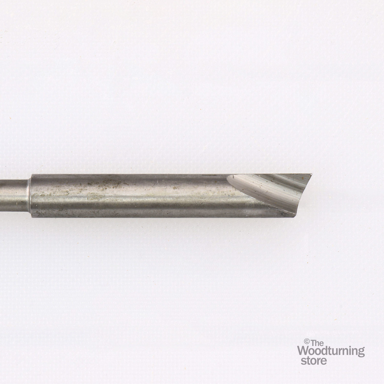 """Legacy 3/8"""" Pen Mill, Replacement Shaft"""