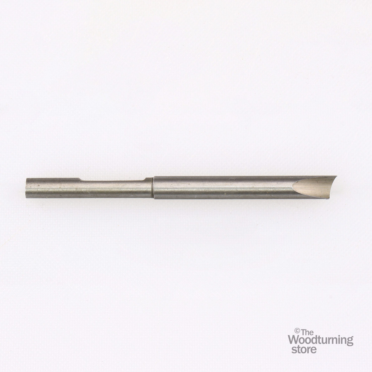 Legacy 8mm Pen Mill, Replacement Shaft