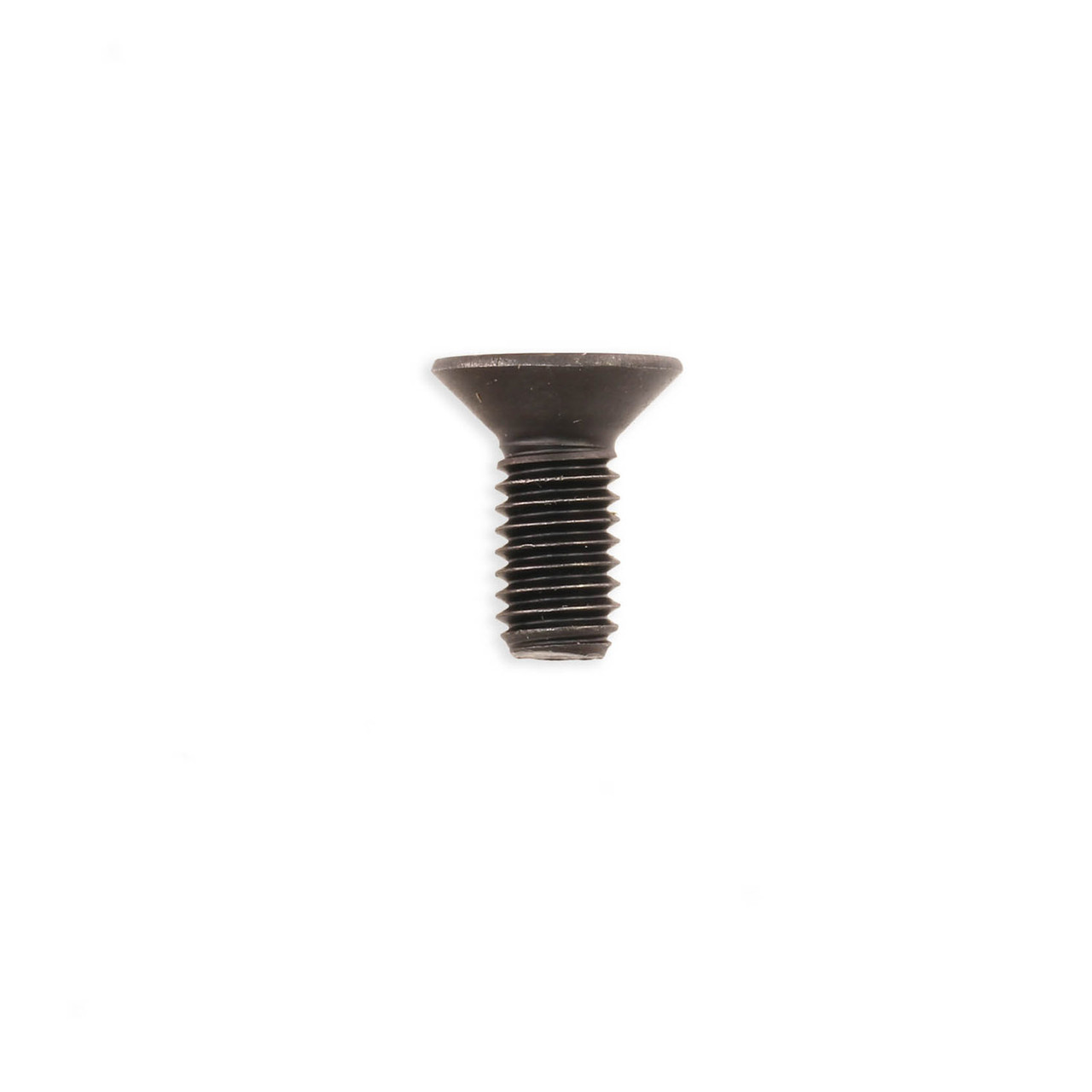Hurricane Single Long Replacement Screw for the HTC125 Extra Large Dovetail Jaws