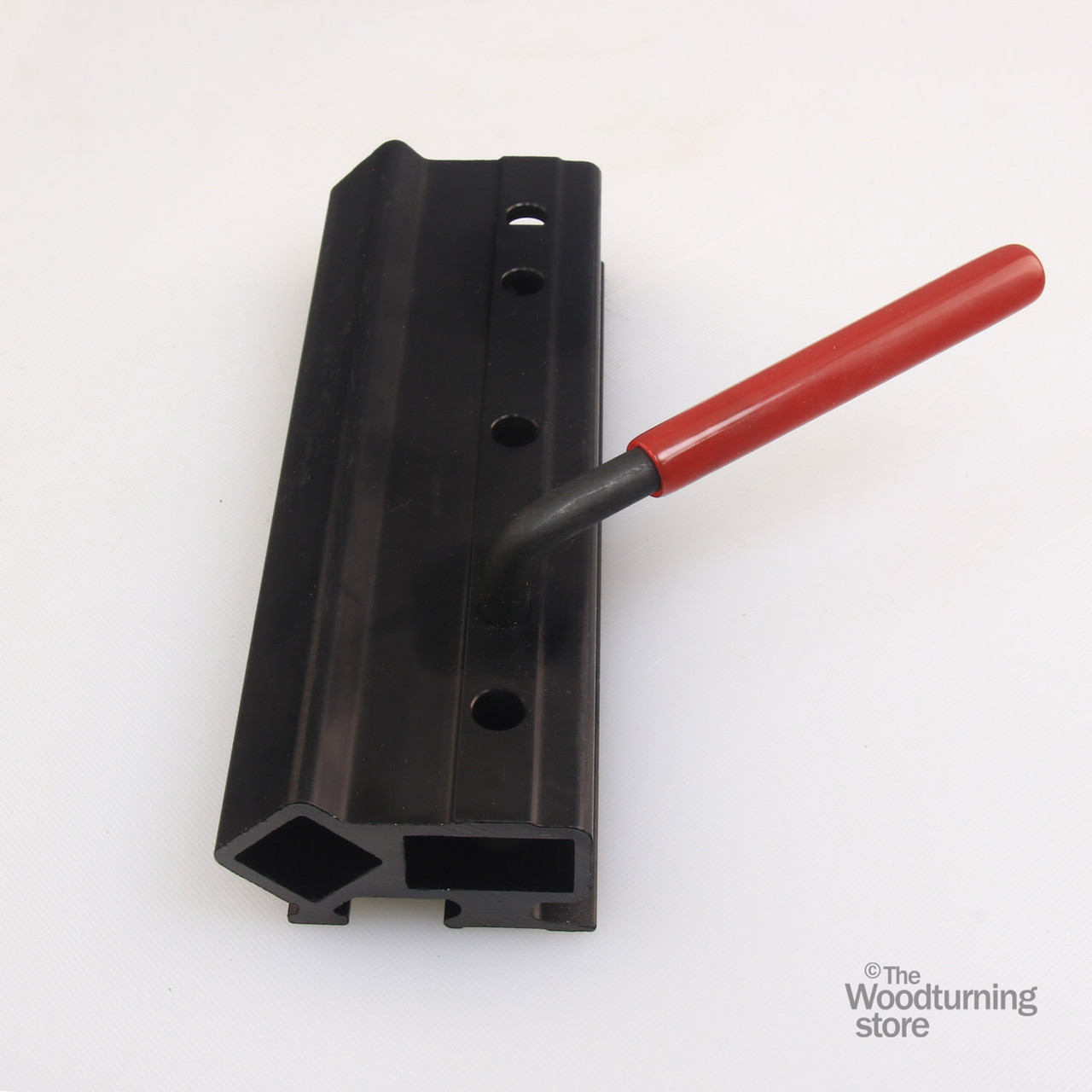 Oneway Extra Base for Wolverine Grinding Jig, Right Side
