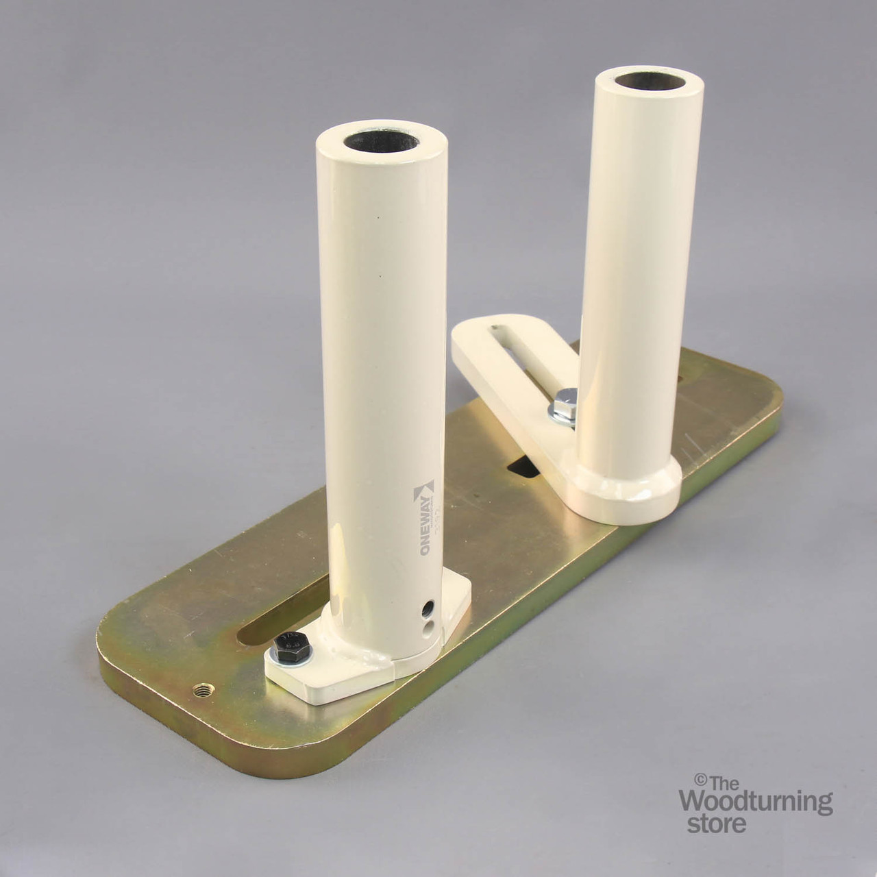 """Oneway 20"""" Easy Core Base System"""