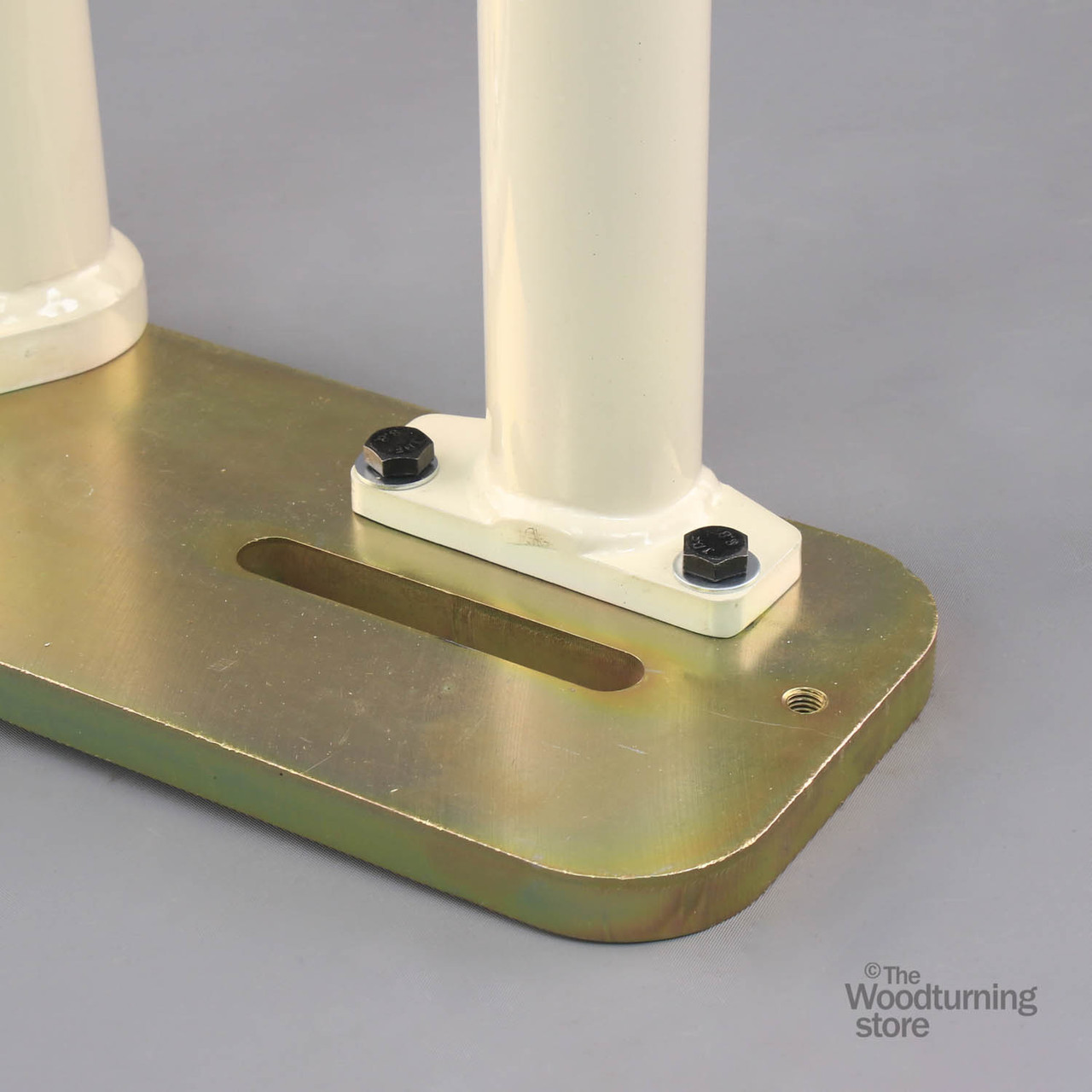"""Oneway 24"""" Easy Core Base System, No Clamp Block"""