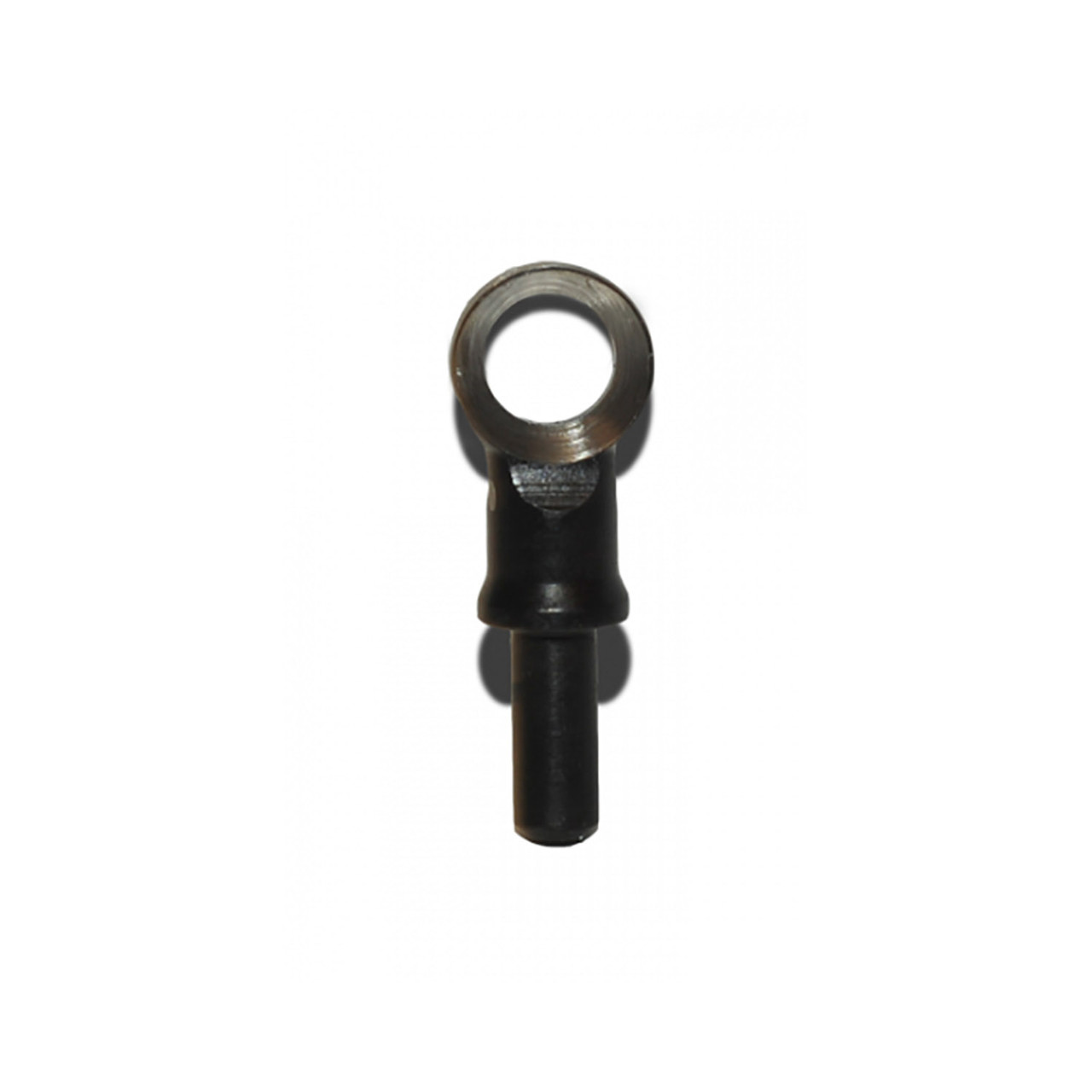 """Oneway # 3 Termite Bit (5/8"""") for End Grain Deep Hollowing Tool"""