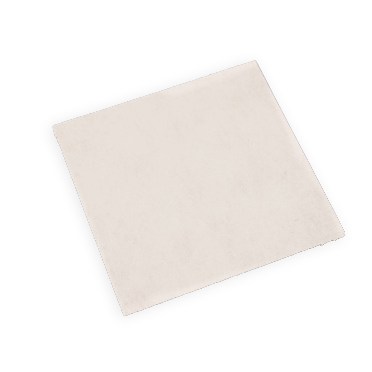 BFE95 Face Mask Insert Material, 5 1/2 in x 40 in