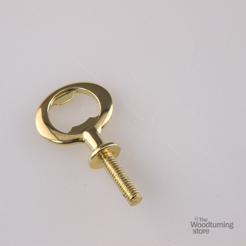 Legacy Bottle Opener Kit - Gold