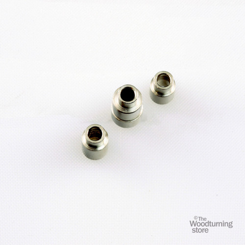 Legacy Bushings for Cigar Pen Kits