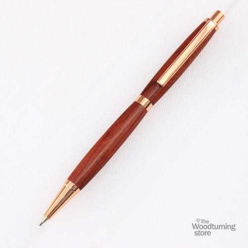 Legacy Slimline Pencil Kit - Copper