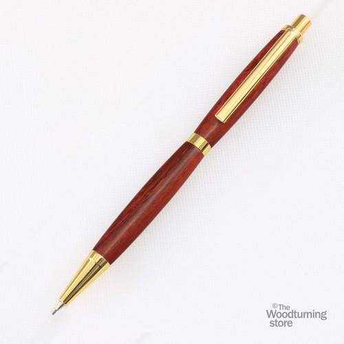 Legacy Slimline Pencil Kit - Gold