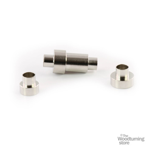 Legacy Bushings for Classic Twist Pen Kits