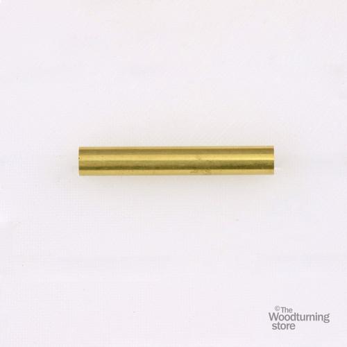 Replacement Tube for Bullet Click Pen Kit, Upper