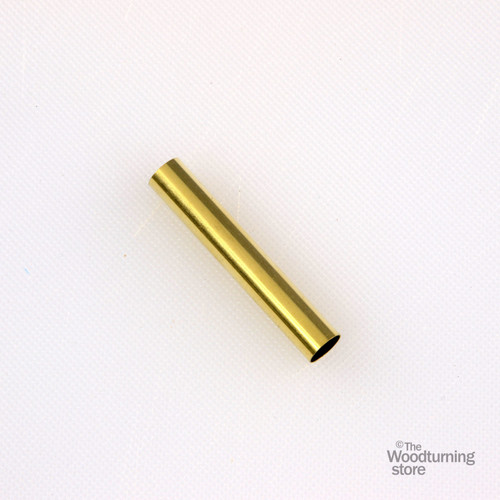 Replacement Tube for Power Pen Kits, Upper or Lower
