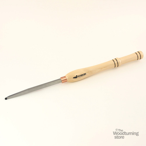 Easy Wood Tools, Model 6601, Mid-Size Easy Hollower #1