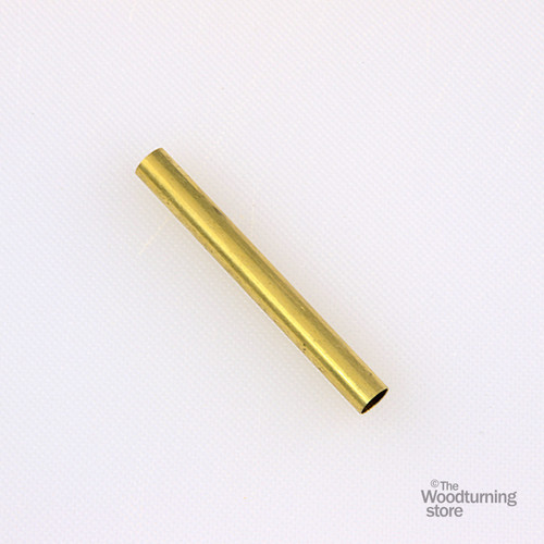 Replacement Tube for Euro Kits, Lower