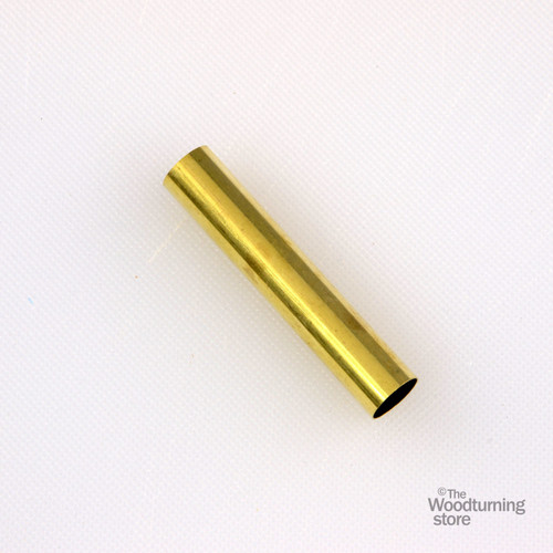 Replacement Tube for Viceroy Kits