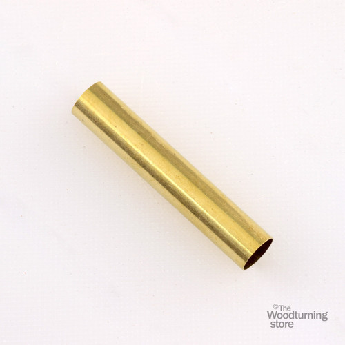 Replacement Tube for Da Vinci Twist Pen Kit