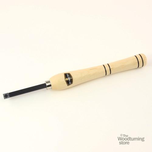 Easy Wood Tools, Model 9520, Easy Start Rougher