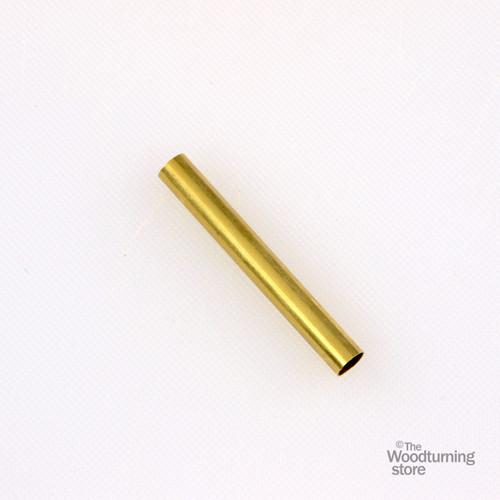 Replacement Tube for Streamline Pen Kits, Upper or Lower