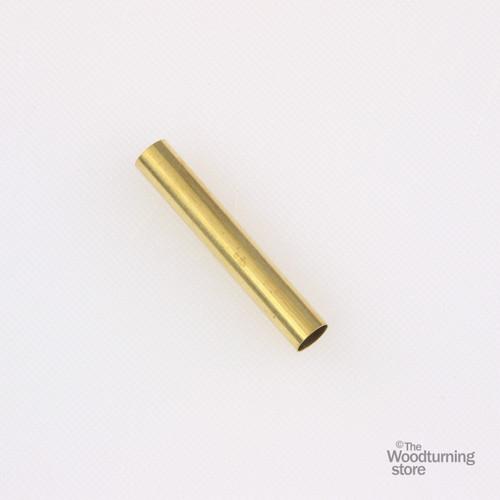 Replacement Tube for Elegant American Pen Kits, Upper