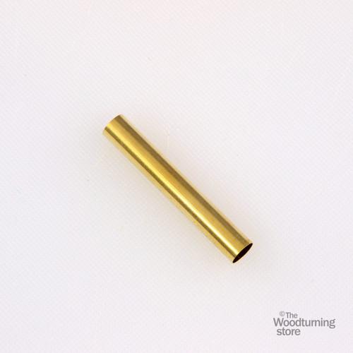 Replacement Tube for Slimline Pro Pen Kits, Upper or Lower