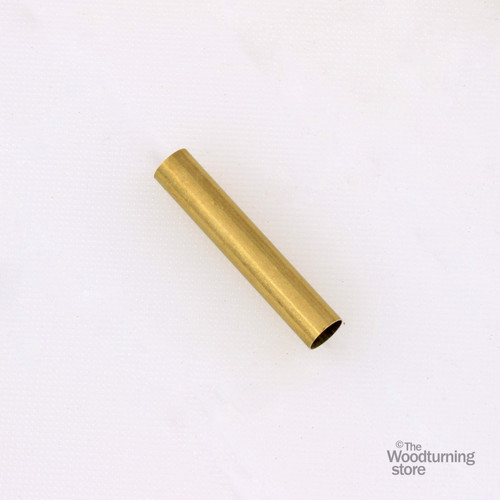 Replacement Tube for Bullet Click Pen Kit, Lower