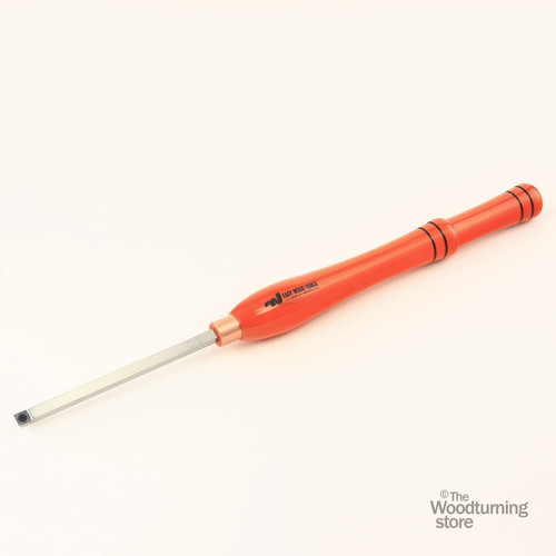 Easy Wood Tools, Model 2200, Mid-size Easy Rougher