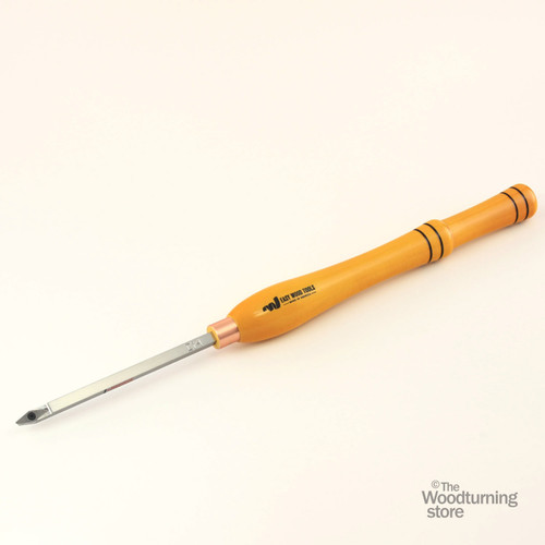 Easy Wood Tools, Model 7300, Mid-Size Easy Detailer