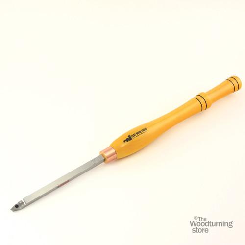 Easy Wood Tools, Model 7500, Full-Size Easy Detailer