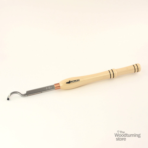 Easy Wood Tools, Model 6603, Mid-Size Easy Hollower #3