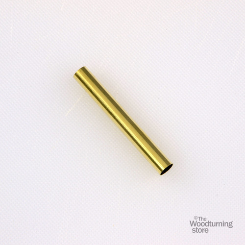 Replacement Tube for Euro Kits, Upper