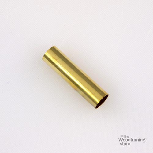 Replacement Tube for Upgraded Junior Gentleman Pen Kits, Upper