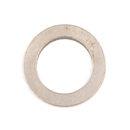 "1/8"" Thick Precision Shim for 3/4"" Diameter Grinder Motor Shafts"