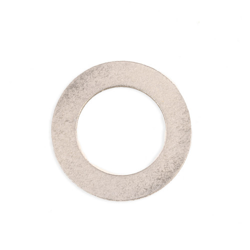 "1/16"" Thick Precision Shim for 5/8"" Diameter Grinder Motor Shafts"